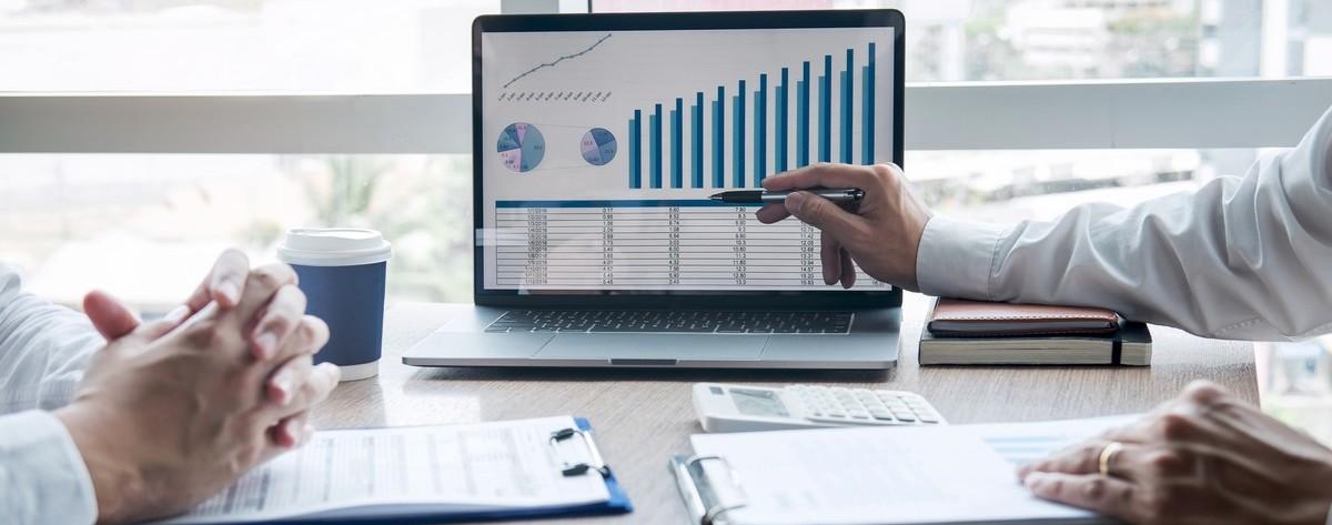 Efficacité des organisations commerciales