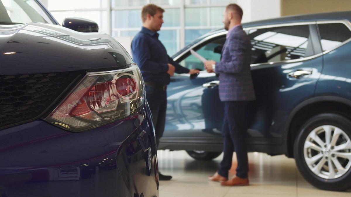 Conseil en performance commerciale après vente automobile