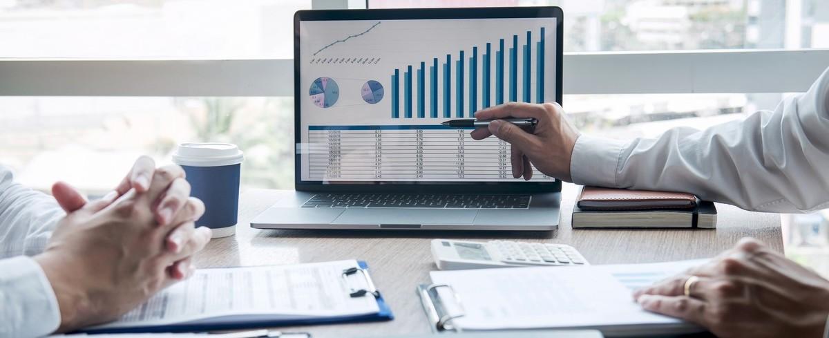 Piloter la performance commerciale