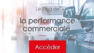 Coventeam ouvre son blog de la performance commerciale
