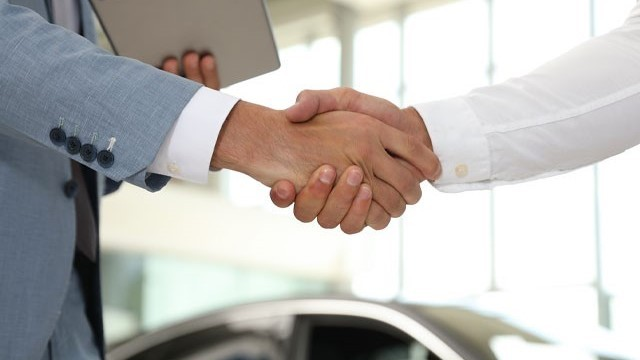 Pourquoi mettre en place une force de vente externalisée ?
