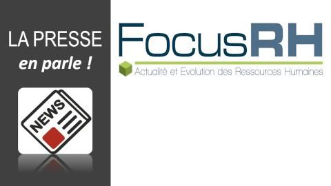 Le programme PSP au coeur de la transformation chez Yves Rocher