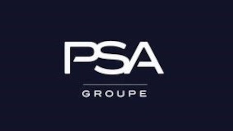 Accompagnement du groupe PSA dans sa stratégie commerciale Après-Vente