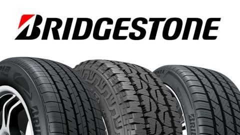 Coventeam signe un partenariat avec Bridgestone