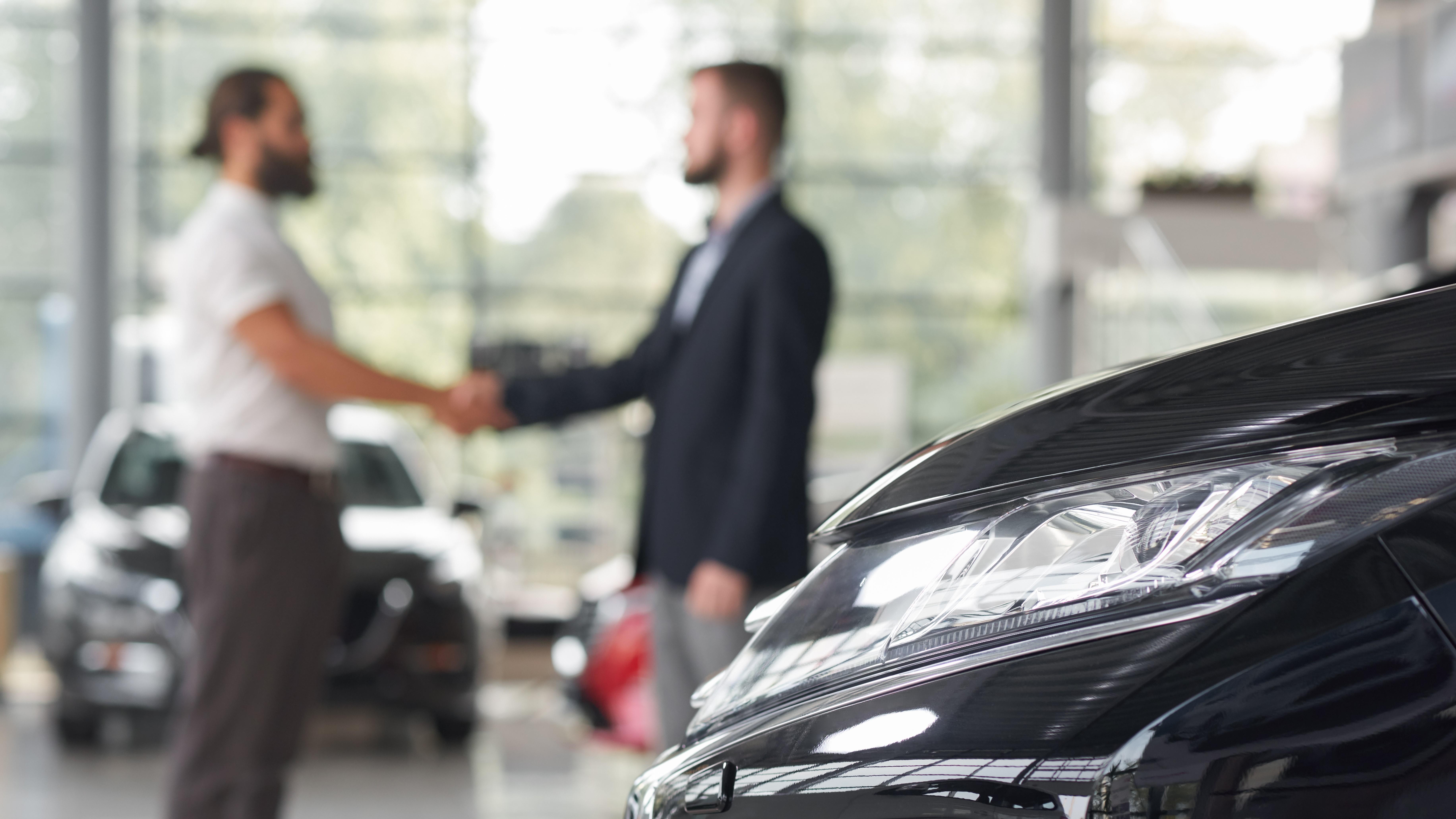 Comment augmenter sa visibilité et son efficacité en vente indirecte ?