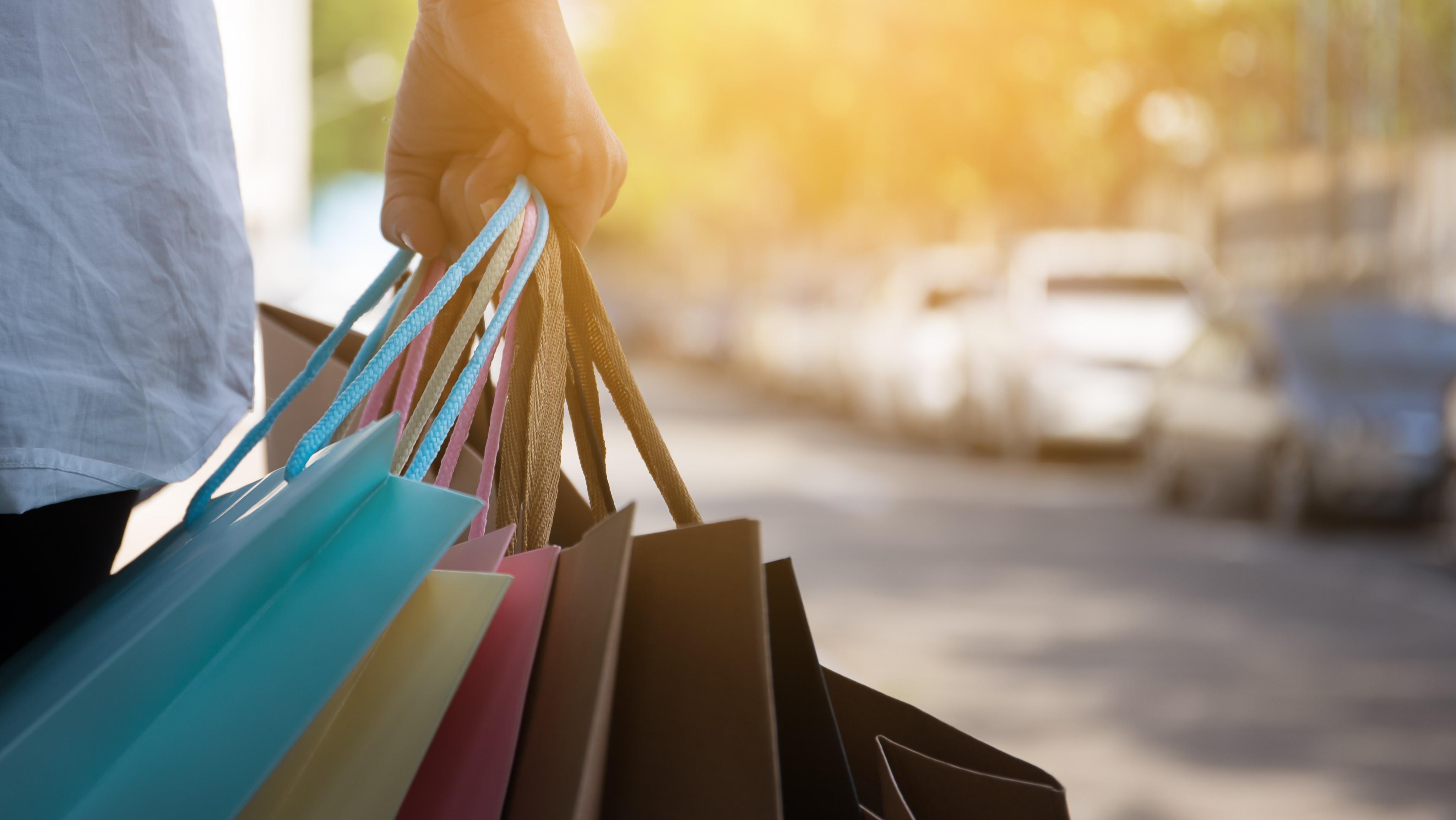 Les 7 fondamentaux de la qualité de service en point de vente