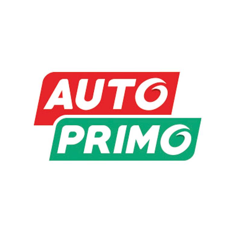 Logo AUTOPRIMO