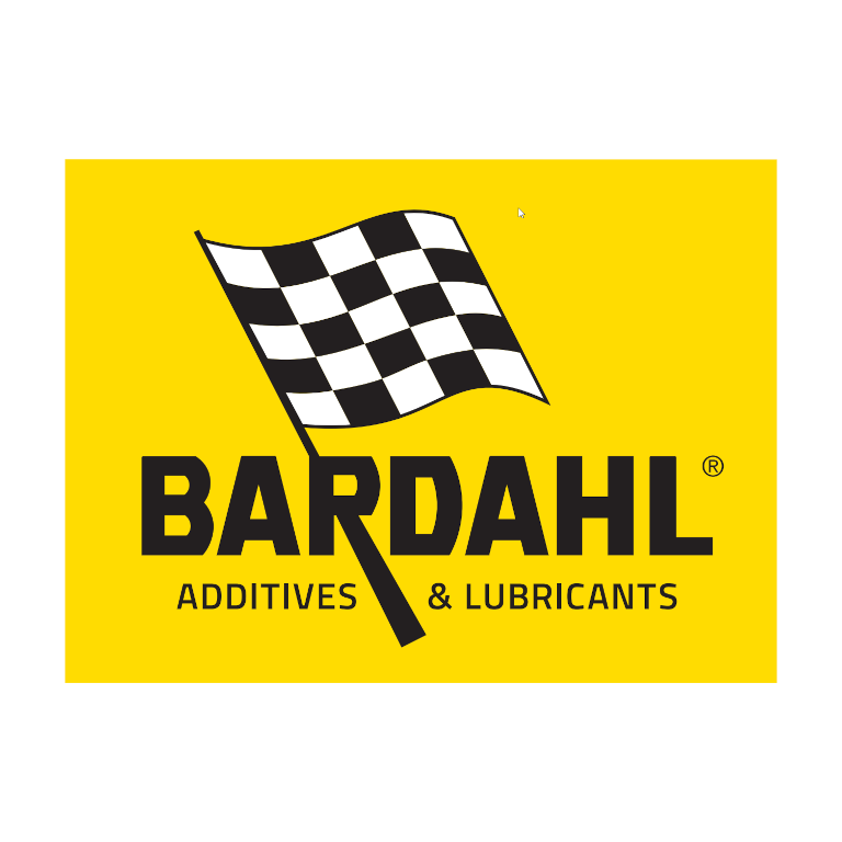 Logo SADAPS BARDAHL