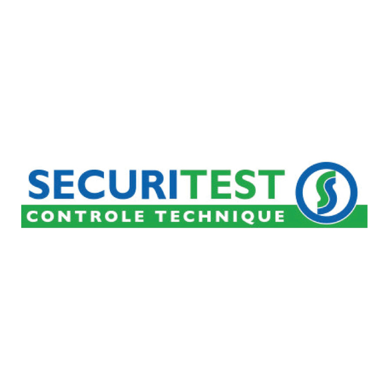 Logo SECURITEST